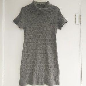 Send me an offer! Banana Republic Sweater dress
